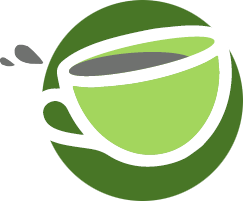 Icon: Coffee
